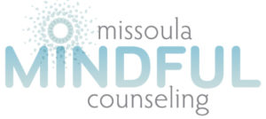 Missoula Mindful Counseling
